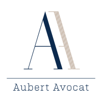 isabelle-aubert-avocat
